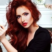 Pretty lady Elena, 23 yrs.old from Kiev, Ukraine
