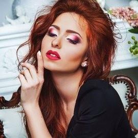 Beautiful miss Elena, 22 yrs.old from Kiev, Ukraine