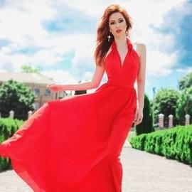 Sexy miss Elena, 22 yrs.old from Kiev, Ukraine