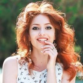 Hot miss Elena, 22 yrs.old from Kiev, Ukraine