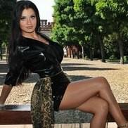 Sexy miss Iryna, 24 yrs.old from Donetsk, Ukraine
