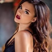Gorgeous girl Yulia, 20 yrs.old from St. Petersburg, Russia