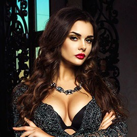 Amazing girl Yulia, 22 yrs.old from St. Petersburg, Russia