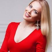Amazing girl Anna, 29 yrs.old from Kiev, Ukraine