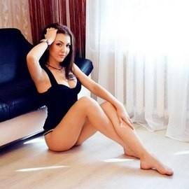 Russian Girls And Hot Ukraine
