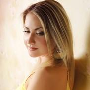 Sexy wife Oksana, 29 yrs.old from Lugansk, Ukraine