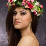 Beautiful miss Natalia, 23 yrs.old from Kiev, Ukraine