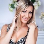 Gorgeous miss Julia, 31 yrs.old from Kiev, Ukraine