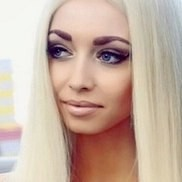 Single miss Polina, 23 yrs.old from Kiev, Ukraine