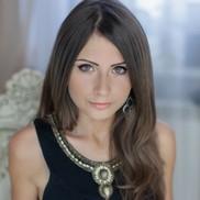 Beautiful miss Ludmila, 22 yrs.old from Kiev, Ukraine
