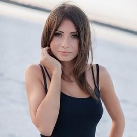 Sexy miss Ludmila, 22 yrs.old from Kiev, Ukraine