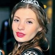 Pretty lady Victoria, 27 yrs.old from Vinnitsa, Ukraine