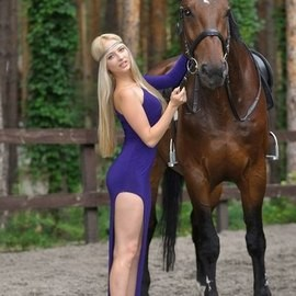 Beautiful woman Anastasia, 22 yrs.old from Vinnitsa, Ukraine