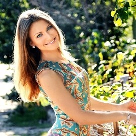 Nice girlfriend Daria, 22 yrs.old from Kharkov, Ukraine