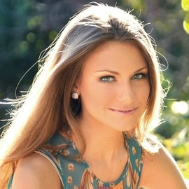 Beautiful wife Daria, 22 yrs.old from Kharkov, Ukraine