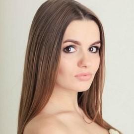 Beautiful bride Katerina, 22 yrs.old from Kiev, Ukraine