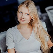 Pretty lady Kseniya, 30 yrs.old from Poltava, Ukraine
