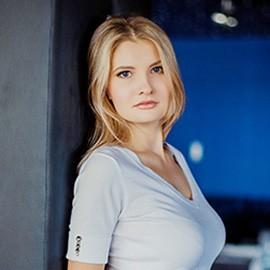 Amazing miss Kseniya, 30 yrs.old from Poltava, Ukraine