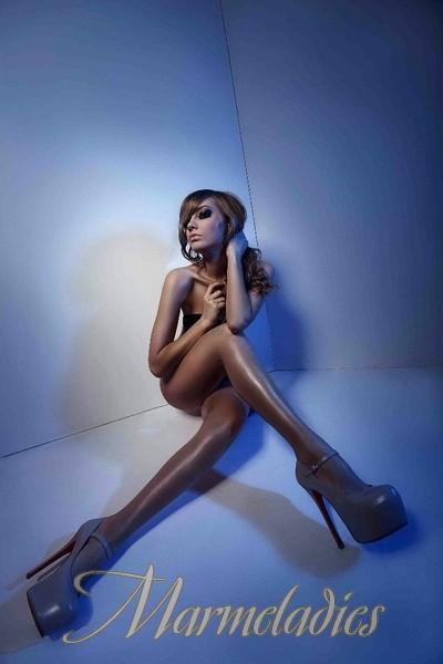 Hot girl Tatiana, 29 yrs.old from Kiev, Ukraine