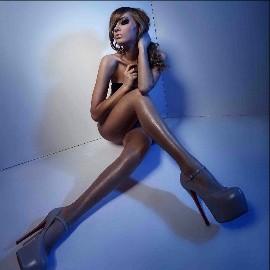 Hot girl Tatiana, 25 yrs.old from Kiev, Ukraine