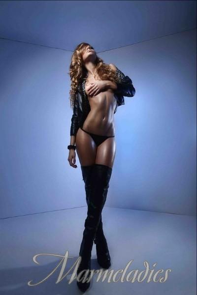 Pretty girl Tatiana, 28 yrs.old from Kiev, Ukraine