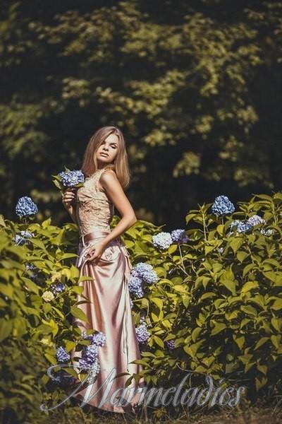 Gorgeous lady Tamara, 26 yrs.old from Vinnitsa, Ukraine