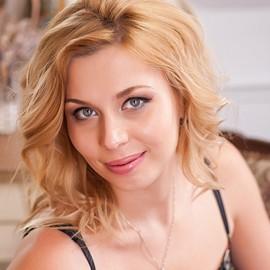 Sexy mail order bride Ekaterina, 36 yrs.old from Kiev, Ukraine