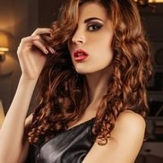 Nice woman Anna, 21 yrs.old from Vinnitsa, Ukraine