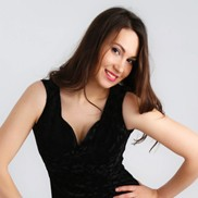 Beautiful lady Mariya, 29 yrs.old from Kiev, Ukraine