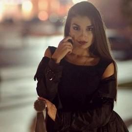 Gorgeous miss Lika, 22 yrs.old from Vinnitsa, Ukraine