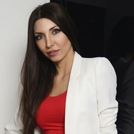 Hot wife Marina, 37 yrs.old from Kiev, Ukraine