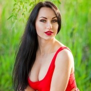 Nice pen pal Yana, 33 yrs.old from Kherson, Ukraine
