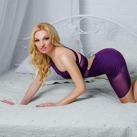 Nice mail order bride Elena, 32 yrs.old from Nikolaev, Ukraine