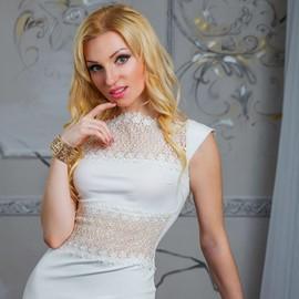 Gorgeous mail order bride Elena, 32 yrs.old from Nikolaev, Ukraine