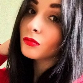 Pretty mail order bride Vicktoriya, 24 yrs.old from Kiev, Ukraine
