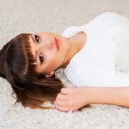 Beautiful woman Alina, 23 yrs.old from Poltava, Ukraine