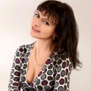 Single girl Olga, 52 yrs.old from Kiev, Ukraine