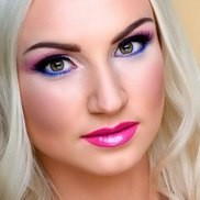 Amazing miss Julia, 29 yrs.old from Kharkov, Ukraine