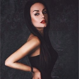 Sexy girlfriend Uljana, 33 yrs.old from Vinnitsa, Ukraine