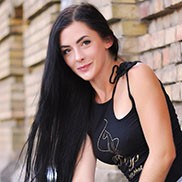 Sexy girlfriend Anna, 35 yrs.old from Poltava, Ukraine