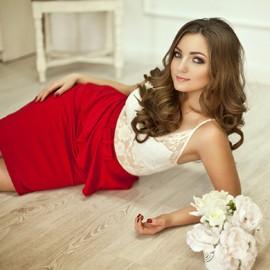 Gorgeous wife Elena, 23 yrs.old from Kiyv, Ukraine