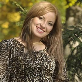 Sexy wife Lyudmila, 32 yrs.old from Poltava, Ukraine