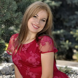 Single wife Lyudmila, 36 yrs.old from Poltava, Ukraine