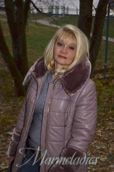 Devoted And Committed Russian Wife 42