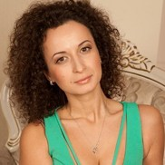 Amazing pen pal Dariya, 33 yrs.old from Kiyv, Ukraine