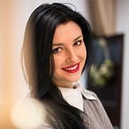 Hot pen pal Julia, 29 yrs.old from Kharkov, Ukraine