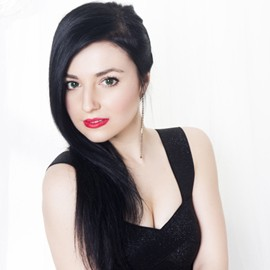 Gorgeous mail order bride Julia, 25 yrs.old from Kharkov, Ukraine
