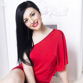 Hot pen pal Julia, 26 yrs.old from Kharkov, Ukraine