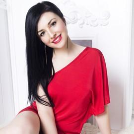 Hot pen pal Julia, 25 yrs.old from Kharkov, Ukraine