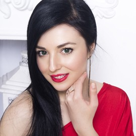 Beautiful mail order bride Julia, 25 yrs.old from Kharkov, Ukraine